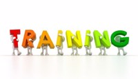 Determining Training ROI